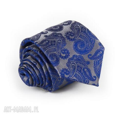 krawat męski elegancki -30 prezent dla niego/taty, krawat, mucha, pasek, spinka