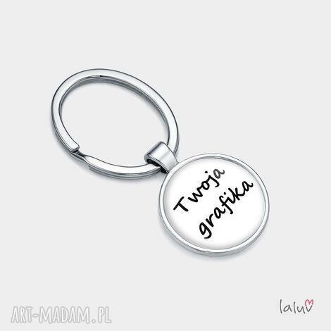 breloki brelok do kluczy z własną grafiką, własny, projekt, twoje, zdjęcie, prezent