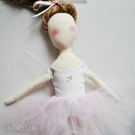 pani lala, lalka, szmacianka, prezent, dla, księżniczki