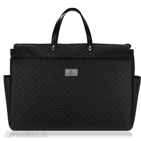 torba sportowa 1237, sportowa, podróżna, samolot, pojemna, lekka torebki, wyjątkowy