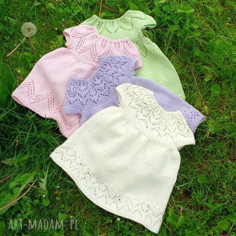 sukienka valentina, sukienka, dziewczynka, niemowlę, uroczystość, chrzest