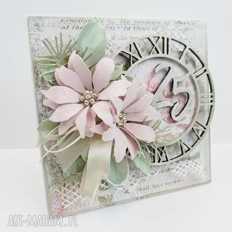 rocznica ślubu - w pudełku ślub, urodziny, życzenia, gratulacje