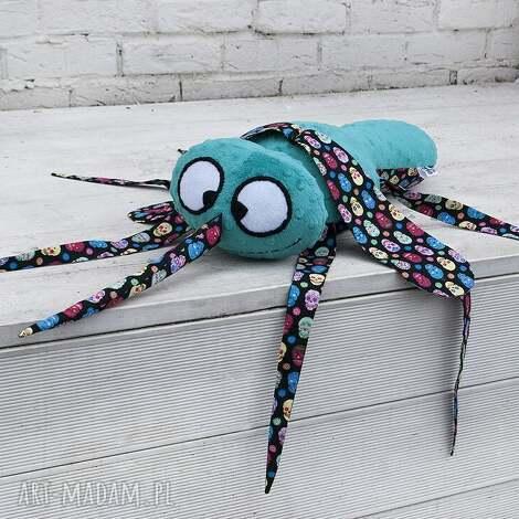 pan komar - komar, maskotka, pluszak, zabawka, wystrój