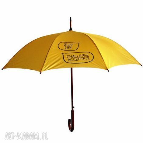 how i met your mother parasol długi, parasol, parasolka, prezent, design