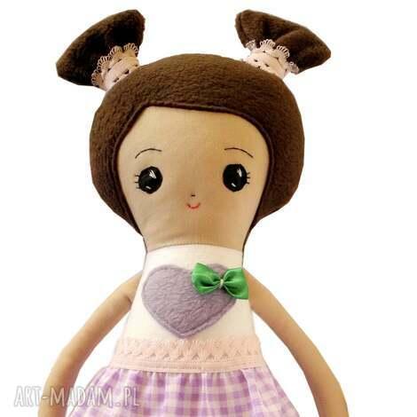 lalki lalka jagoda, lalka, szmacianka, szmaciana, prezent, przytulanka