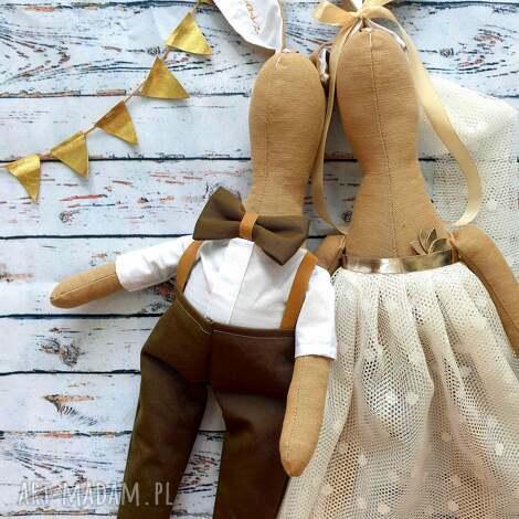 święta, prezent na ślub boho, prezent, pamiątka, ślub, wesele, boho