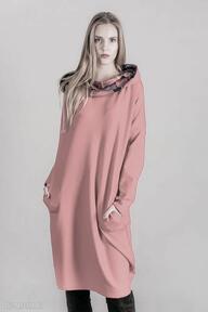 TrzyForU? spódnica bluza kurtka sukienka bluzka marynarka