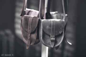 mini? mała-torebka skórzana-torebka praktyczna wygodna skóra