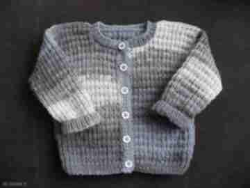 Ciepły sweterek gaga art sweterek, rękodzieło, ciepły, wełniany,