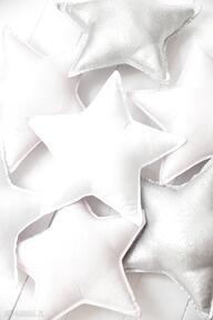 Poduszka gwiazdka poduszki jobuko poduszka, poducha, gwiazdka