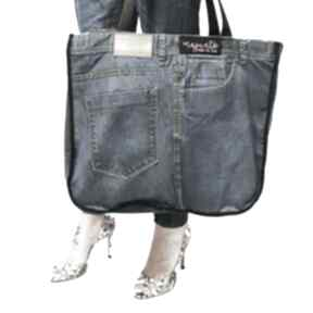 majuntotorba-jeans jeans upcykling upcykling-jeans
