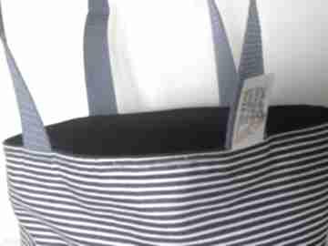 Lunchbag by wkml as poppey torebki bywkml eko torba, śniadanie