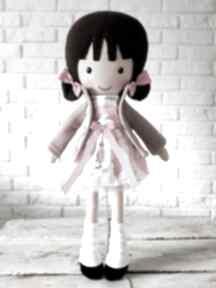 Malowana lala selena lalki dollsgallery lalka, przytulanka