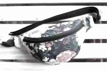 Nerka hortensje nerki catoo accessories nerka, w-kwiaty, torebka