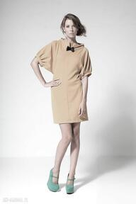 Pawel Kuzik! Olga - sukienka