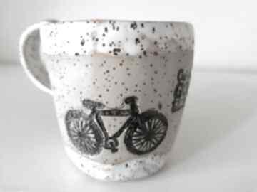 ceramika. ceramika-rękodzieło kubek-z-gliny