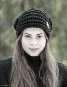 czapki? czapka zimowa wełniana wełna zima