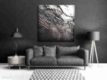 dekoracje? modny-salon abstrakcyjny-obraz nowoczesny-obraz