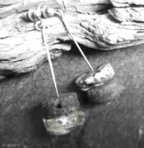 Treendy? kolczyki-srebrne kolczyki-wiszące kolczyki-sztyfty