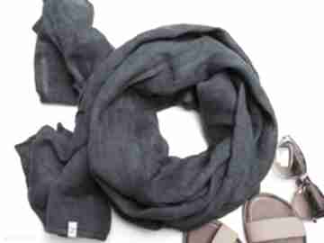 szaliki: szal-damski szalik lniany-szal obszerny-szal szal-lniany