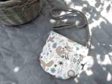 Mini hobo w lski torebki czarnaowsianka mała torba, torba