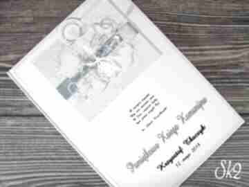 Księga gości, pamiątka komunii, komunia, długopis gratis