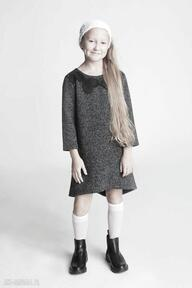 Sukienka dsu13b dodosklep sukienka, serce, elegancka, stylowa