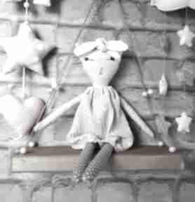 Tilda kotek lalki maka design lalka, dla dziecka, dzień-dziecka,