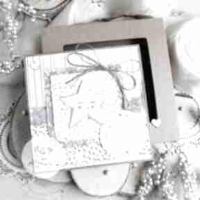 kartkikartka-urodzinowa na-roczek na-chrzest prezent-urodzinowy