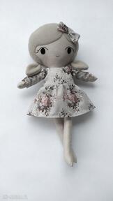Zamówienie specjalne dla pani gabrieli lalki ladalla lala
