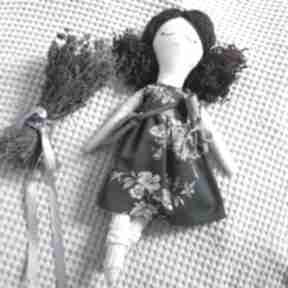 Lala karolcia lalki maka design lalka, dla dziewczynki