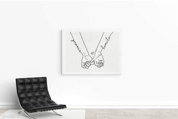 plakaty? plakat-miłosny plakat-urodzinowy plakat-złączone-dłonie