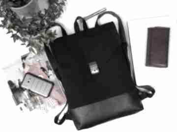 Rezerwacja plecak na laptopa fabrykawis plecak, laptopa, mini
