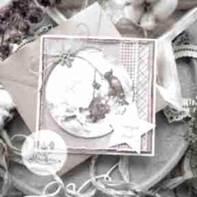 scrapbooking kartkina-święta święta na-boże-narodzenie
