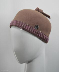 Turecki kapelusz czapki fascynatory kapelusz, turecki, toczek,
