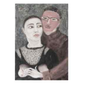 Toksyczny partner elisabeth związek, psychologia, psychopata