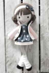 Malowana lala hania lalki dollsgallery lalka, przytulanka