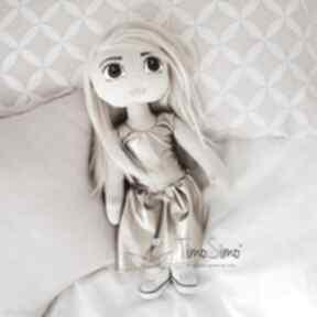 Lalka kaja lalki timosimo lalka, doll, barbie, laleczka
