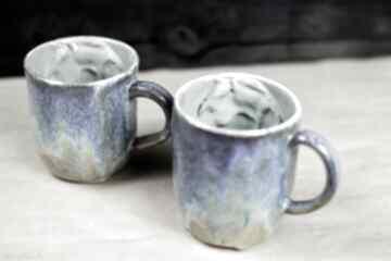 Kubki azulhorse ceramika na prezent, kubek do kawy, herbaty
