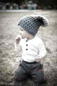 LaCzapaKabra. czapka-dla-dziecka czapka-zimowa-dziecięca