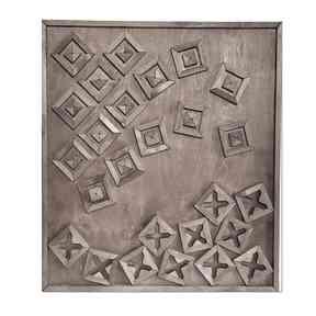 Obraz z drewna, dekoracja ścienna 15 dekoracje aleksandrab