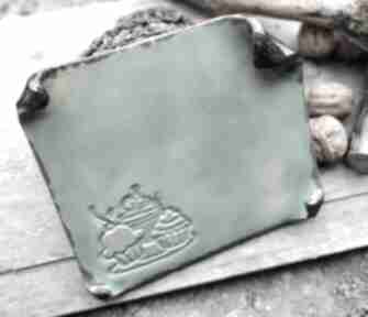 Ceramiczna patera c201 ceramika shiraja patera, ciasto, deska