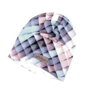 czapkiczapka beanie kolorowa-czapka bawełna ciepła-czapka