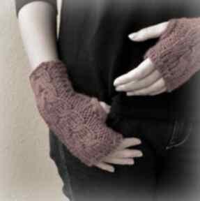 rękawiczki? rękawiczki dodatki mitenki