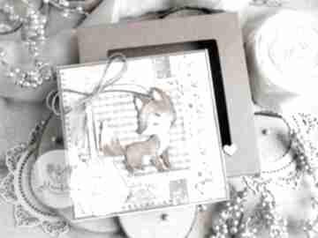 scrapbooking kartki? kartka-urodzinowa na-roczek dla-dziewczynki