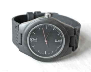 Damski drewniany zegarek roller mini zegarki ekocraft damski