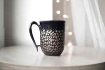 Cieplikikubek-w-serduszka ceramiczny ceramika kubek-ceramiczny
