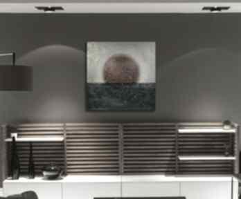 alexandra13abstrakcja obraz-do-salonu sztuka struktura