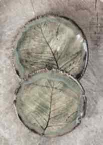 Podstawki ceramiczne c197 ceramika shiraja podstawki, ceramiczne