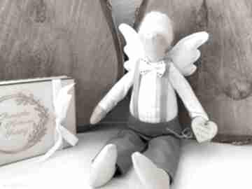 lalki: anioł-na-chrzest anioł-pamiątka-chrztu anioł-na-komunię